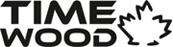 logo TIMEWOOD